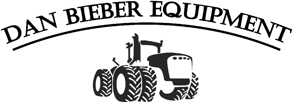 Hay And Forage Equipment For Sale By Dan Bieber Equipment - 11